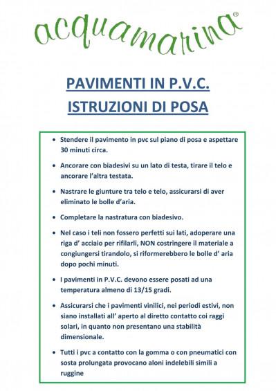 02641--istruzioni_di_posa_pavimenti_pvc.jpg
