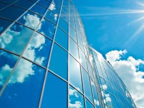 Pellicole per la Protezione Solare